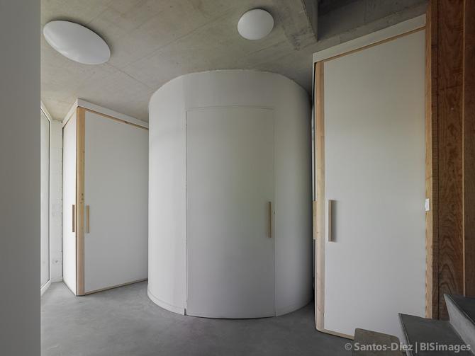 arquitectura_vivienda en Sanxenxo_HH arquitectos_09