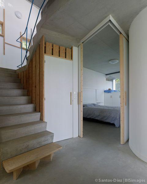 arquitectura_vivienda en Sanxenxo_HH arquitectos_11