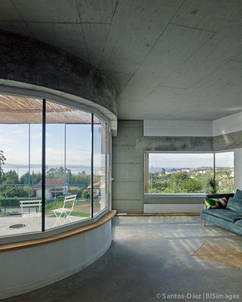 arquitectura_vivienda en Sanxenxo_HH arquitectos_15