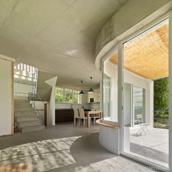 arquitectura_vivienda en Sanxenxo_HH arquitectos_16