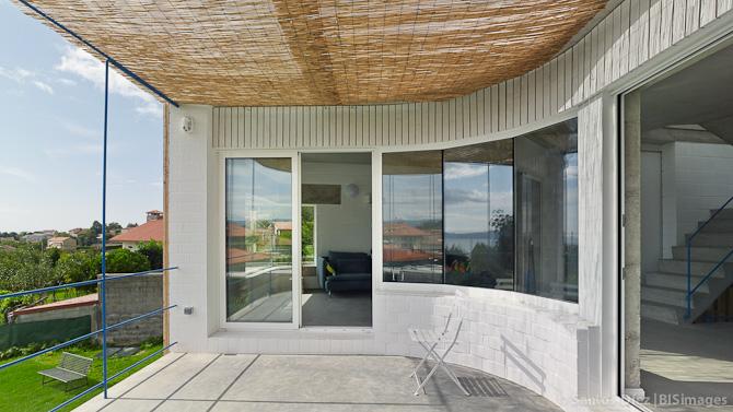 arquitectura_vivienda en Sanxenxo_HH arquitectos_17