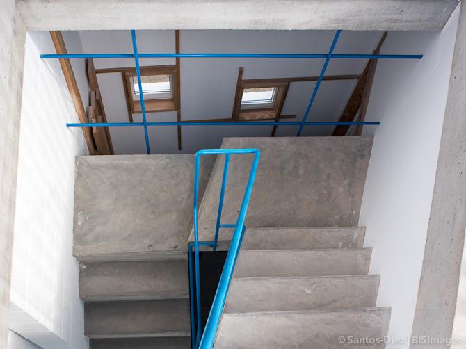 arquitectura_vivienda en Sanxenxo_HH arquitectos_20