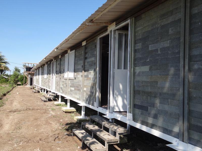 arquitectura_vivienda ladrillos de plástico 1