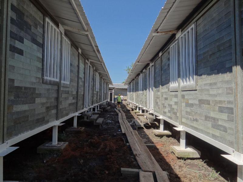 arquitectura_vivienda ladrillos de plástico 2