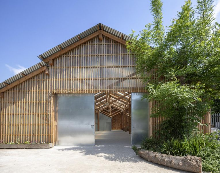 arquitectura_waterloo city farm_ext