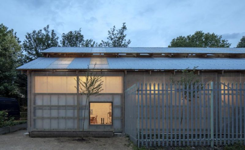 arquitectura_waterloo city farm_cerramiento