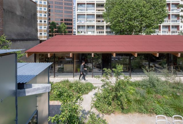 arquitectura_waterloo city farm_cubierta 2