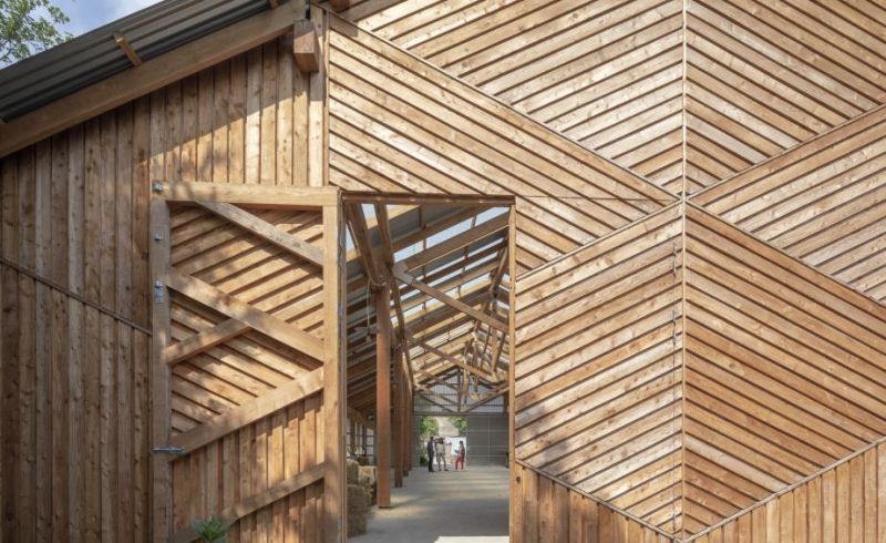 arquitectura_waterloo city farm_granero