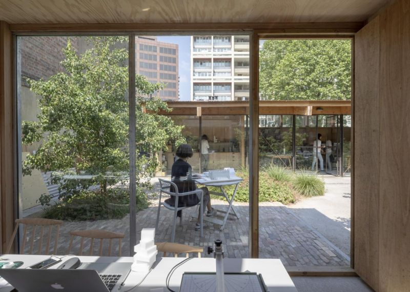 arquitectura_waterloo city farm_ESTUDIO