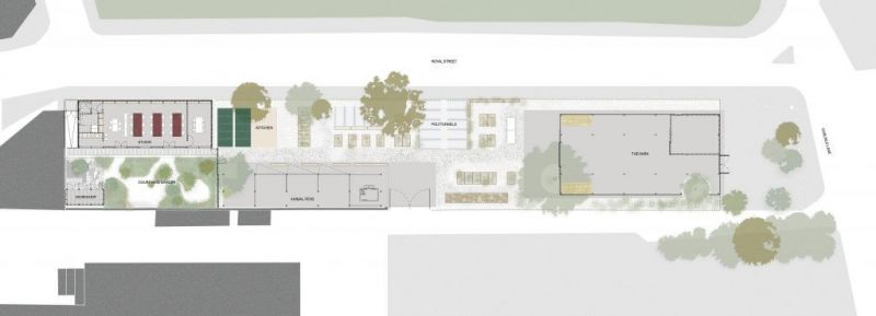 arquitectura_waterloo city farm_plano