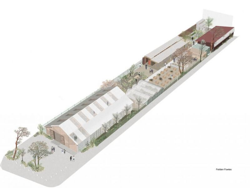 arquitectura_waterloo city farm_plano 3d