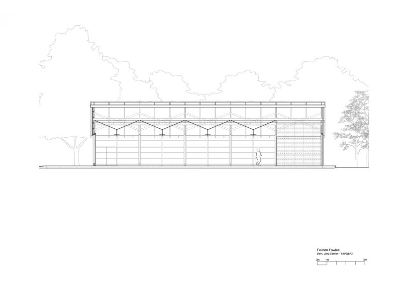 arquitectura_waterloo city farm_sec