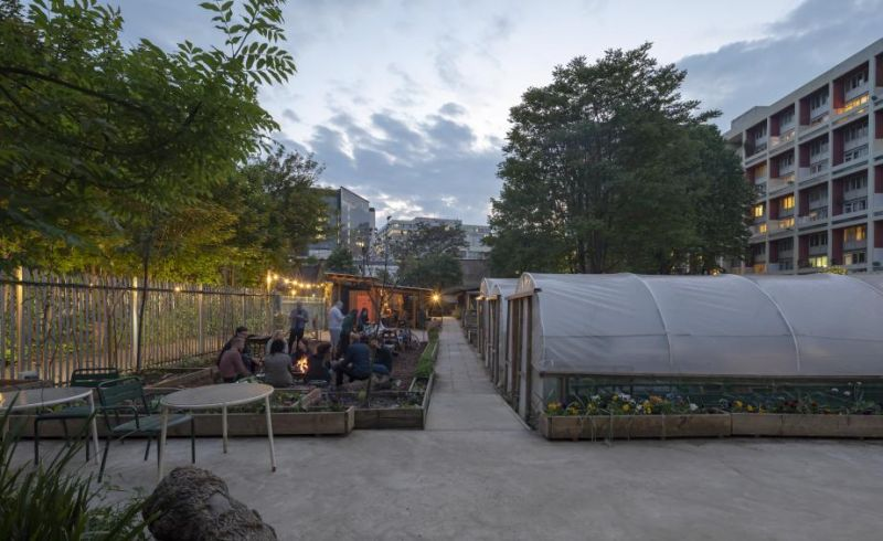arquitectura_waterloo city farm_huerto