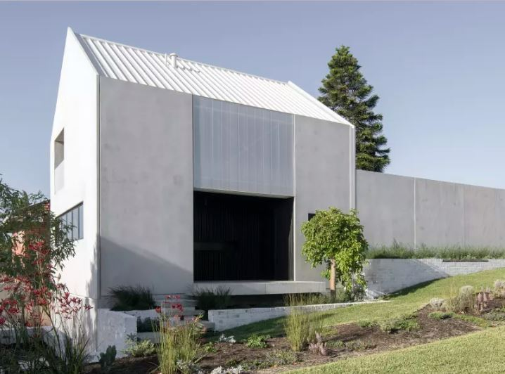 arquitectura_whispering smith-_house-a_conjunto