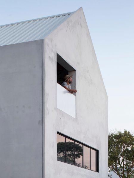 arquitectura_whispering smith-_house-a_detalle fachada