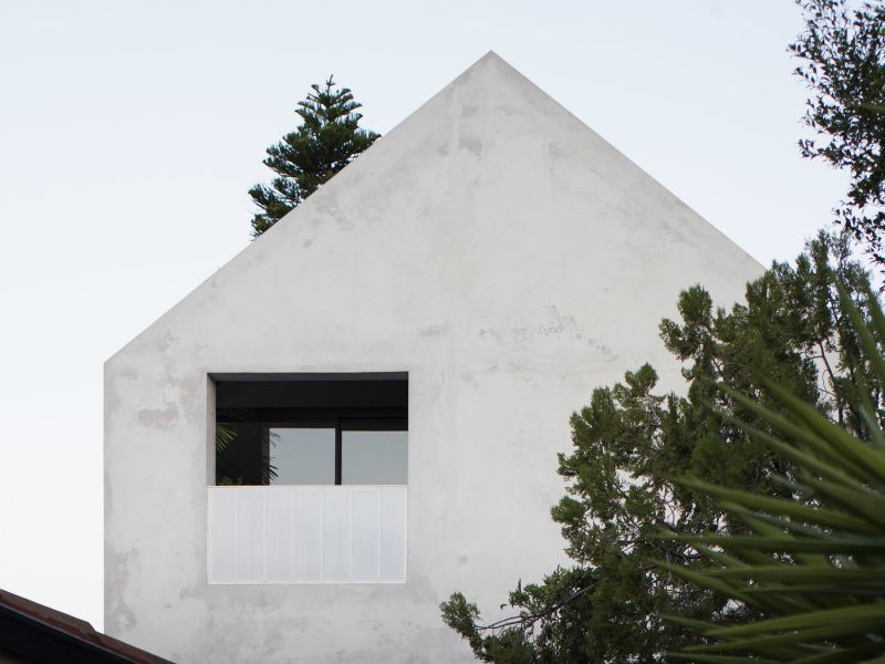 arquitectura_whispering smith-_house-a_balcón