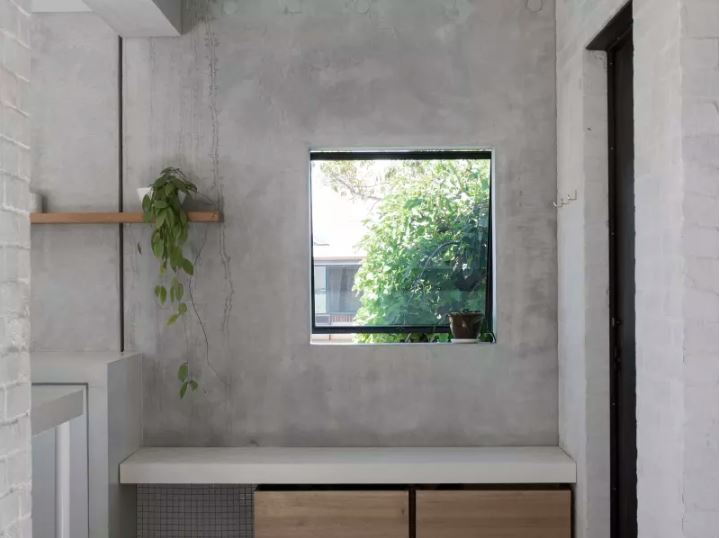 arquitectura_whispering smith-_house-a_baño