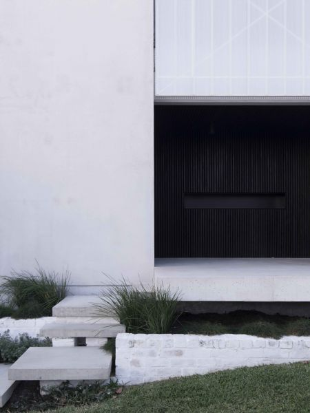 arquitectura_whispering smith-_house-a_jardín