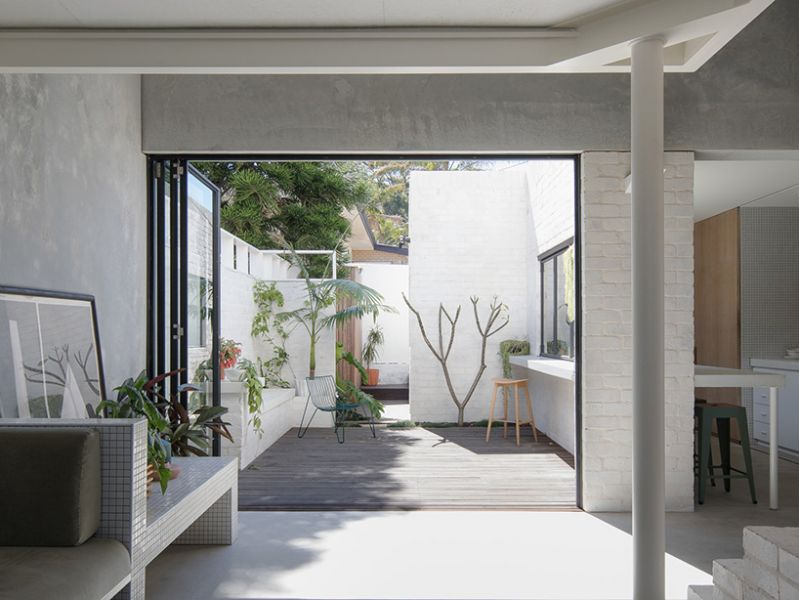 arquitectura_whispering smith-_house-a_patio