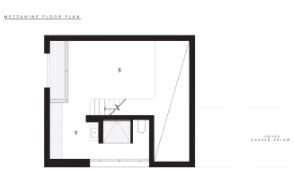arquitectura_whispering smith-_house-a_planta 1