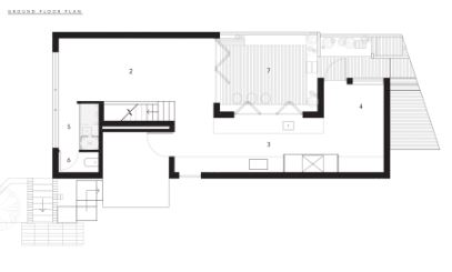 arquitectura_whispering smith-_house-a_planta B