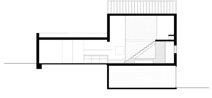 arquitectura_whispering smith-_house-a_sec1