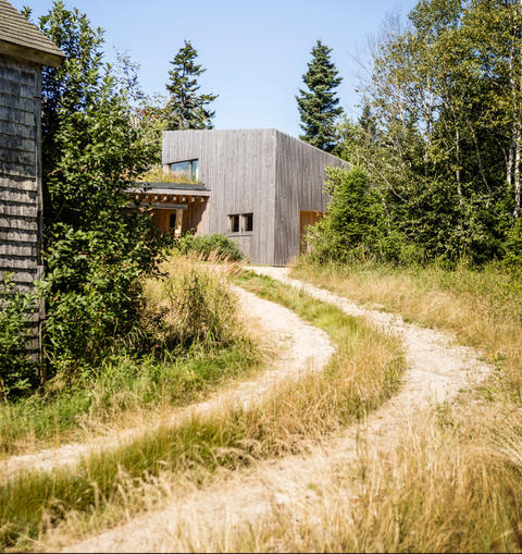 arquitectura_winkelman_caminos1