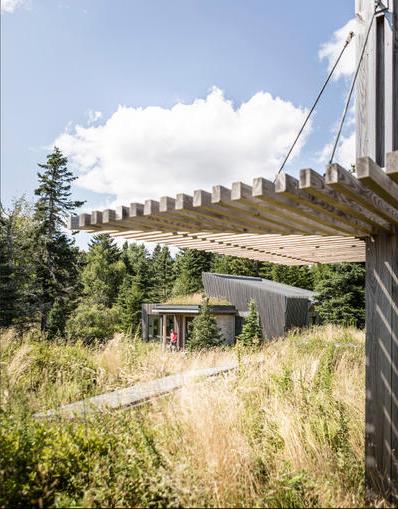 arquitectura_winkelman_estudio