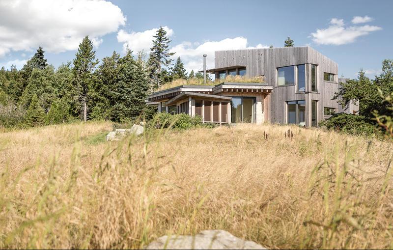 arquitectura_winkelman_residencia_caminos