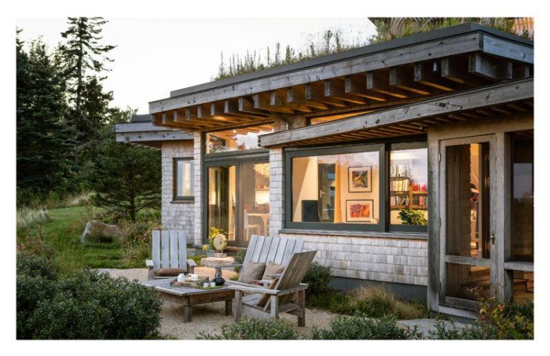 arquitectura_winkelman_residencia_terraza