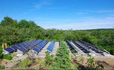 arquitectura_winkelman_huerto solar