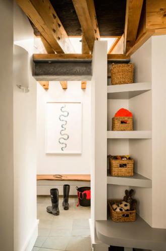 arquitectura_winkelman_residencia_almacenamiento
