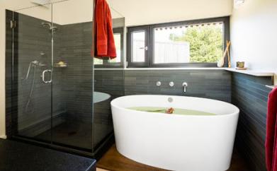 arquitectura_winkelman_residencia_baño