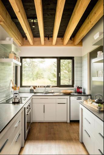arquitectura_winkelman_residencia_cocina