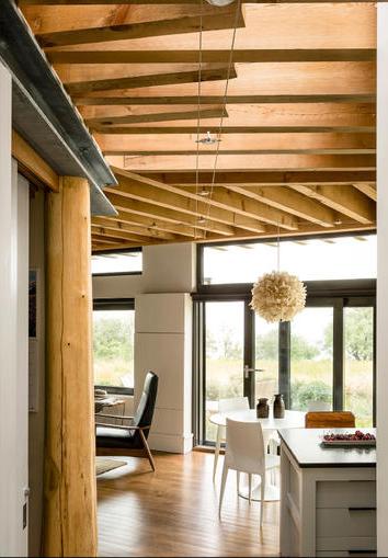 arquitectura_winkelman_residencia_entrada