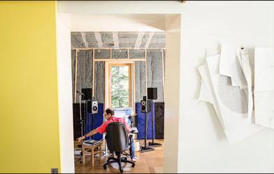 arquitectura_winkelman_residencia_estudio
