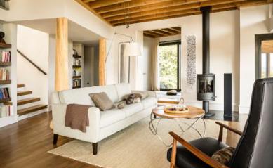 arquitectura_winkelman_residencia_salón