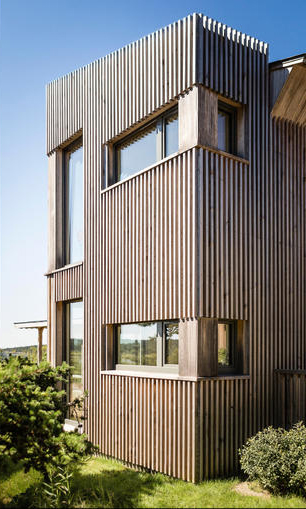 arquitectura_winkelman_residencia_materialidad