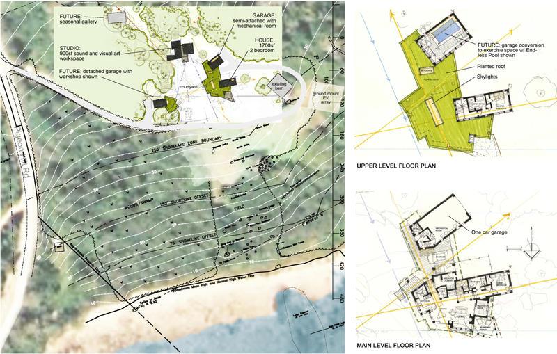 arquitectura_winkelman_planos