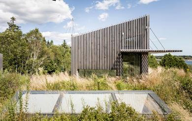 arquitectura_winkelman_protección solar