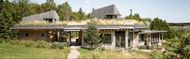 arquitectura_winkelman_residencia garaje