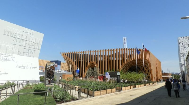 arquitectura_XTU_Expo 2015_Enrico Zilli