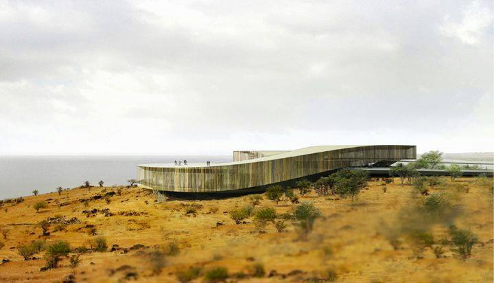 arquitectura_XTU_Maison