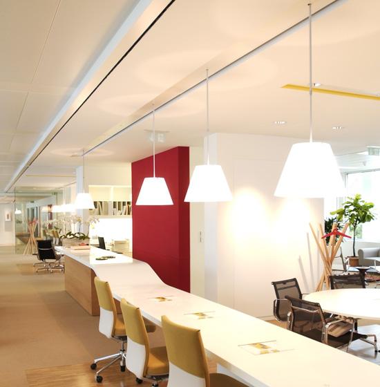 arquitectura y diseño_Sevil Peach_novartis piloto