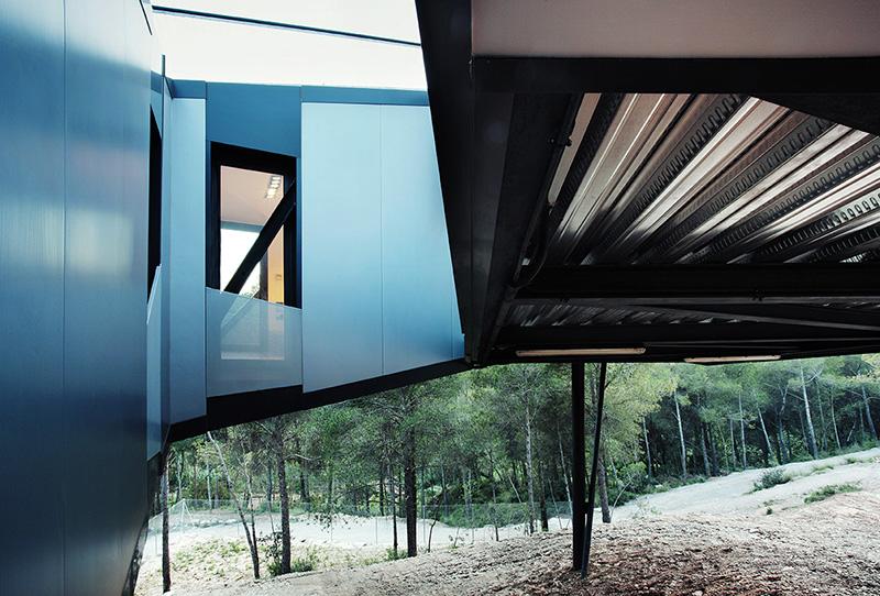 Arquitectura y Empresa-0.96 Gardenhouse_G-Bailorull