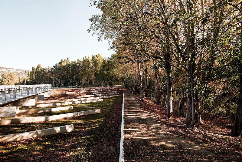 arquitectura y empresa-aldayjover-parque aranzadi