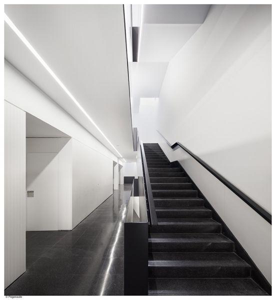 arquitectura y empresa-arquitecturia-juzgados balaguer