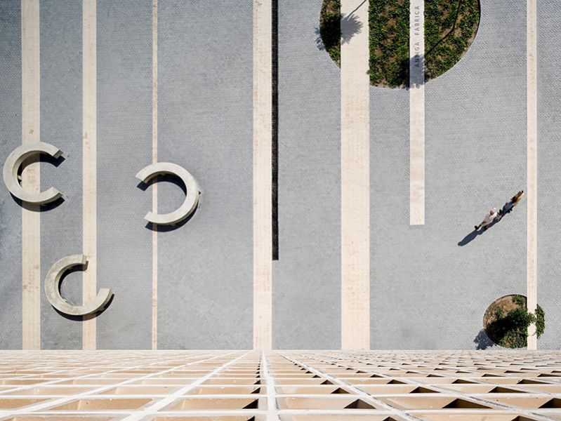 arquitectura y empresa-baas-pl-badalona