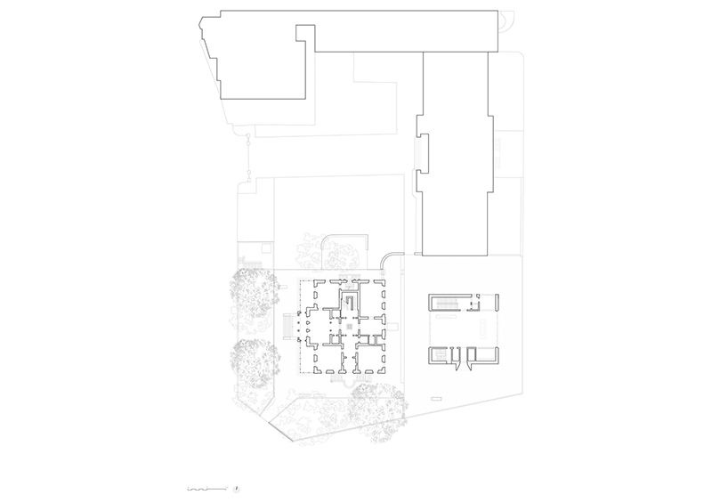 arquitectura y empresa-barozzi veiga-simon menges