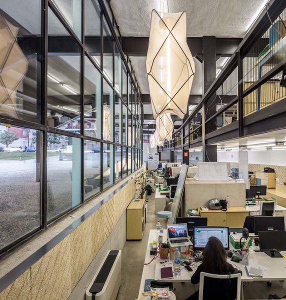 Arquitectura y Empresa-Canodromo-Antoni-Bonet-Castellana
